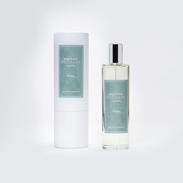 Parfum Maison pechavy