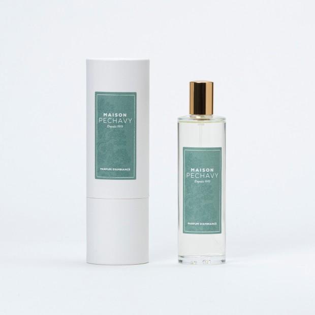 Parfum Laüsa Maison pechavy or